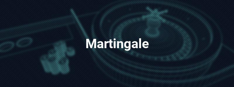 Martingale